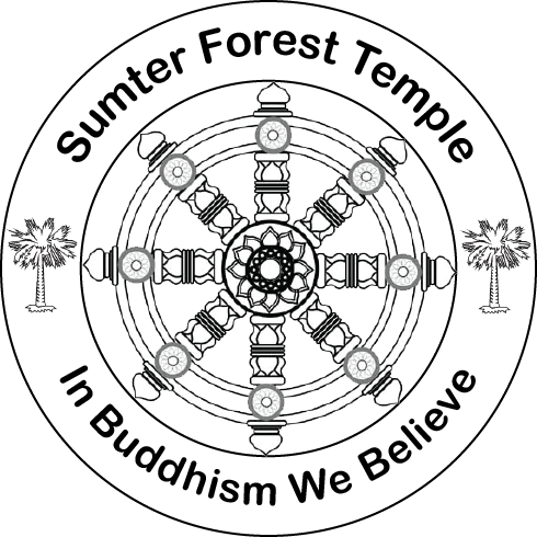 Sumter Forest Temple Logo.Small